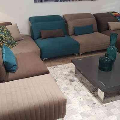 Offre sp ciale xxl maison mobilier design d co for Deco mobilier design