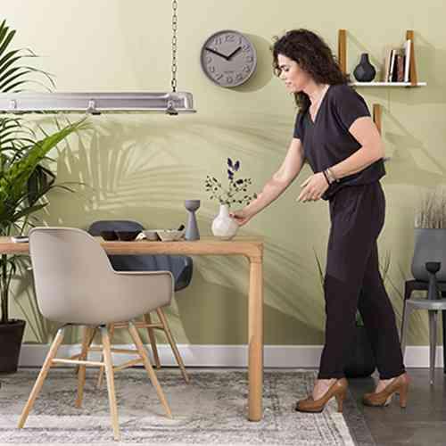 offre sp ciale arc en ciel mobilier et d coration. Black Bedroom Furniture Sets. Home Design Ideas