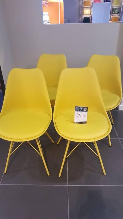 Promotion xxl maison mobilier design d co for Mobilier decoration maison