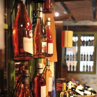 promotion le cellier des arcades cave vin. Black Bedroom Furniture Sets. Home Design Ideas