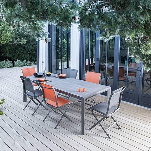 promotion arc en ciel mobilier et d coration. Black Bedroom Furniture Sets. Home Design Ideas